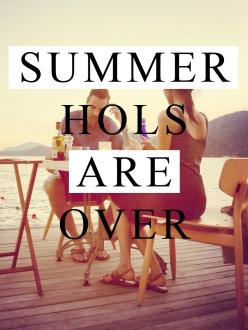 Summerhols_4